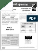 SÃO_BERNARDO_TOTAL_LIFE_EMPRESARIAL_03_VIDAS-_MARCELO_COSTA_-_2