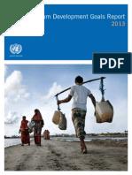 mdg-report-2013-english_Part1.pdf