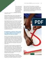 mdg-report-2013-english_Part5.pdf