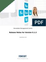 SMC_5.1.3-RLNT.pdf