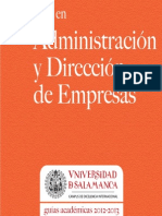 Licenciado _en _Adm _y_ Direcc._de_ Empresas 2012-2013.pdf