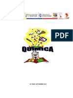 QUIMICAlab.docx