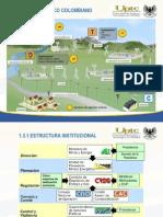 1_3 SISTEMA EL+ëCTRICO COLOMBIANO