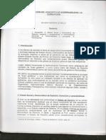 Ferrerira de Melo Administrativo