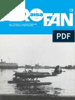 Aerofan 1978-02.pdf