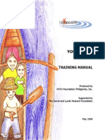youthcamp-trainingmanual