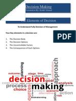 DM - Presentation.pptx