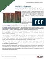 Caso El desacierto comunicacional de Nestlé.pdf