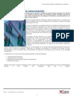 La importancia de la comunicación.pdf