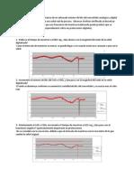 Practica 3 Adquisicion de Datos