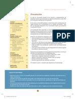 Serie 2 fascículo 1. La Constitución en la historia del Perú