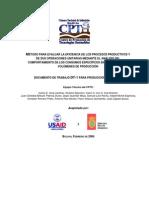 Método para evaluar la eficiencia de los procesos productivos etc..pdf