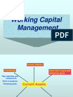 Lec10. Working Capital Updated