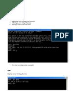 Unix Commands and Vi Editor_0.1