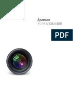 Aperture Photography Fundamentals j