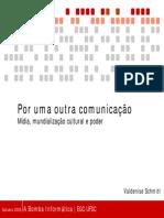 Por uma outra Comunicacao valdenise.pdf
