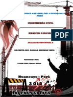 Tovar Cano - Informe Final