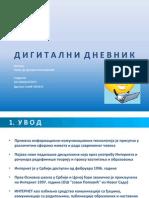 Digitalni dnevnik (1)