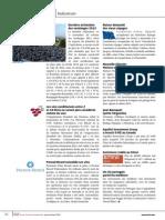 FR RVI_Vin_en_Vrac.pdf