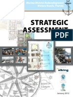 Riviera Beach LWLP Strategic Assessment Revised Feb 6 2012