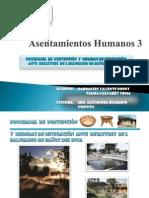 DESASTRES Y PELIGROS DE BAÑOS DEL INCA