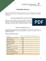 actividad_finanz_sem1 (3)