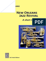 New Orleans Revival. A short review