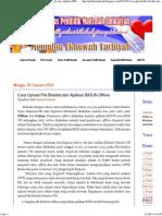 Cara Upload File Biodata dari Aplikasi BIOUN Offline.pdf
