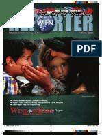 Win Reporter Winter 2008 Send to Print v2