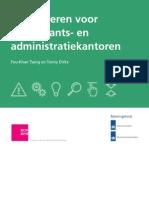 E-factureren voor Accountants en Administratiekantoren 091005