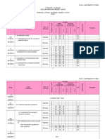 PLAN-J Mathematics Form4