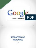 googleinc-2-121120012143-phpapp01