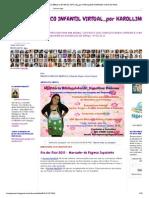 MINISTÉRIO BÍBLICO INFANTIL VIRTUAL_por KAROLLINE POERNER_ DIA DOS PAIS