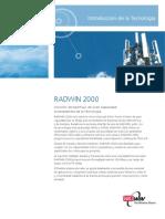 Radwin 2000 Technology Background 03 0909_SPA