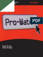 l Probroch d
