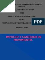 Trabajo Fisica Diana Gonzales 330
