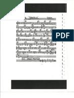 2X4 TARANTELLA.pdf