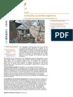 Julián Salvarredy_ la función social del arquitecto _ Diario Z