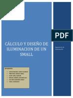 2da-Practica Ilumi (1)