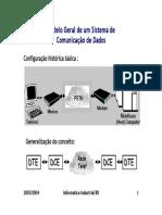 comun_dados