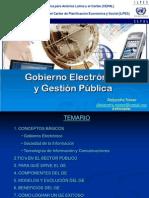Gobierno_Electronico_ANaser