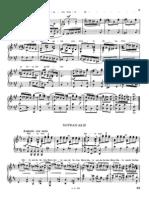 IMSLP93526-PMLP03301-Bach JS Matth Uspassion BWV 244 Part I 8. Aria Blute Nur ArrPno Willner