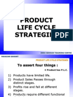 9 Prod Lifecycle
