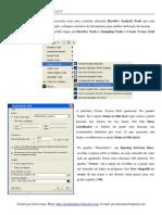 Youblisher.com-114932-Criar Malha Regular Grade No ArcGIS Extens o Hawth s Analysis Tools