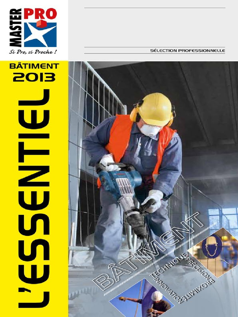 Essentiel Batiment 2013 01 8a0976ddbd8
