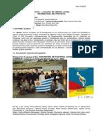 Informe Final Ref 20037 l