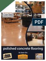 Catalog Polished Concrete Flooring (1)