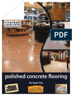 Catalog Polished Concrete Flooring (1)