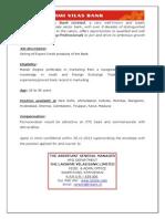 SalesExecutive_ExportCredit