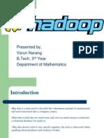 presentation1x-120421101601-phpapp02